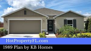 model home clermont fl 1989 sq ft