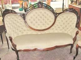upholstery calgary a quality calgary
