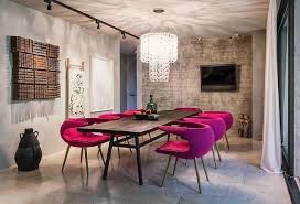 funky dining room furniture. funky glass dining room tables furniture l