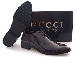 gucci mens shoes. men oxford gucci shoes for best handcrafted mens shoes. click here - http:/