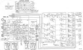 sonac 220 wiring diagram sonac discover your wiring diagram leslie lifier schematics delavan process instrumentation additionally sony xplod 52wx4 wiring