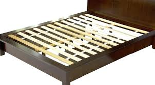 Queen Bed Frame Slats Bed Slats Bed Frame Support Queen Bed Slats ...
