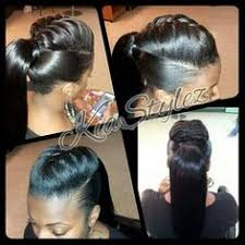 gallery quick weave ponytail hairstyles summer hairstyles ideas of collections of quick weave ponytail