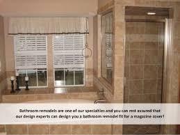 bathroom remodel san antonio. Interesting Bathroom 3 Shaw Company Remodeling  With Bathroom Remodel San Antonio N