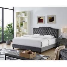 Leggett And Platt Bed Frames Full Queen Low Profile