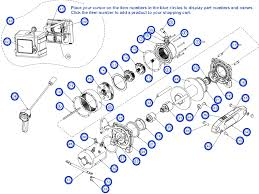 warn 2500 atv winch wiring diagram wiring diagram and schematic warn 2500 atv winch wiring diagram