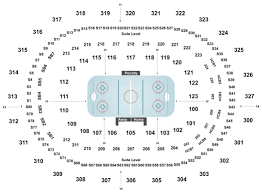 Washington Capitals At Buffalo Sabres Tickets Keybank