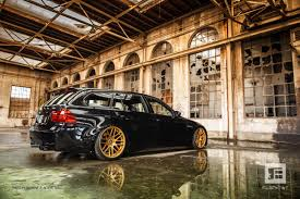 All BMW Models 91 bmw m3 : Tuned E91 BMW M3 Touring: Eye Candy - autoevolution for Mobile ...