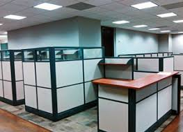 wholesale cubicles in usa cheap office cubicles