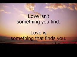 Quote Love Extraordinary Best Love Quotes For Her Him Or Some One Special To You YouTube