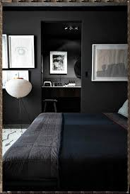 Schlafzimmer Wand Deko Coole Wanddeko Selber Machen Model Designs