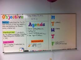classroom whiteboard ideas. miss klohn\u0027s classroom whiteboard ideas