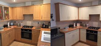 kitchen replacement doors the beautiful kitchen on new kitchen cupboard doors barrowdems throughout new glypbtn