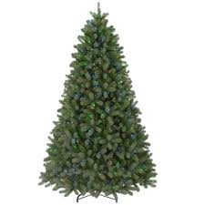 LIFETIME TREES SALE FANTASTIC DELUXE CHRISTMAS TREES V HIGH TIP Artificial Christmas Tree 9ft