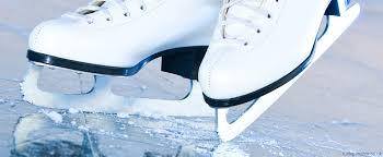 Картинки по запросу катание на коньках изображения