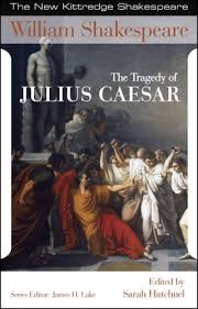 the tragedy of julius caesar by william shakespeare academic the tragedy of julius caesar by william shakespeare