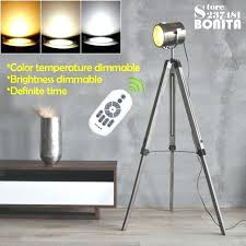 led floor lamp dimmable uk ctrol