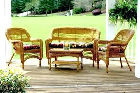 Porch furniture home depot Medium Size Home Depot Outdoor Furniture Sale Wicker Chairs Patio Glamorous Home Depot Furniture Sale Home Depot Outdoor Home Depot Outdoor Furniture Tourourglobesinfo Home Depot Outdoor Furniture Sale Garden Furniture Home Depot Home
