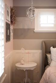 Pink And Grey Girls Bedroom 17 Best Images About Home Decor Ideas On Pinterest Grey Gray