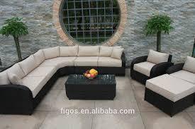 luxurypatio modern rattan tommy bahama outdoor furniture. Luxurypatio Modern Rattan Tommy Bahama Outdoor Furniture. Luxury New Furniture Buy P