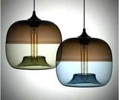 decoration blown glass pendant lights canada blown glass pendant light blown glass pendant lights canada