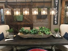 Pin by Ashley Millikan on Home is where the ❤️ is | Table ...