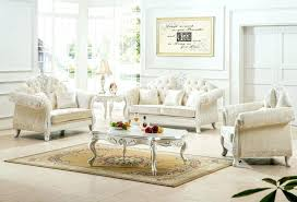 Interior Decorating Tips Living Room Extraordinary White Living Room Ideas Living Room Antique White Living Room