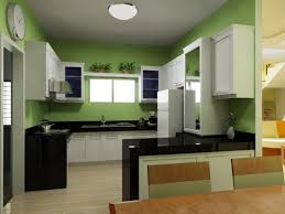 Small Picture Kitchen Interior Design in Bangalore Urbankraft
