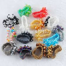 Online Shop <b>Free Shipping Fashion</b> Jewelry Crystal Gem Stone ...