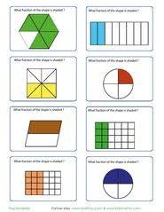 besides  in addition 97 best ᴹᴬᵀᴴ fractions images on Pinterest in addition Identify Fractions Worksheets besides  also  as well  as well  moreover  moreover  also . on math worksheets identifying fractions