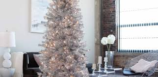 christmas office themes. Under Christmas Tree Decorating Theme In Office Themes