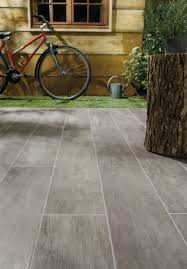 Carrelage Imitation Bois Terrasse Point P