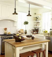 medium size of kitchen islands pendant ceiling lights overhead kitchen lighting modern hanging track light