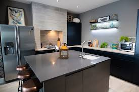 Second Hand Kitchen Unit Doors 77 Beautiful Kitchen Design Ideas For The Heart Of Your Home