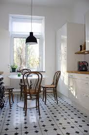 Die Schönsten Wohnideen Im Landhausstil