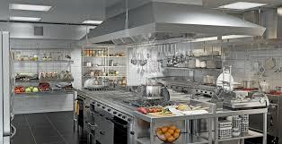 Restaurant Kitchen Restaurant Kitchen P Nongzico