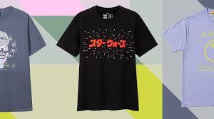 The Best Graphic <b>T</b>-<b>Shirts</b> for <b>Men</b> in <b>2019</b> | GQ