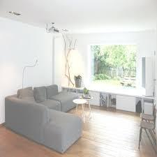 Quadratisches Wohnzimmer Mit Essbereich Kleines Wohnzimmer