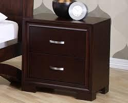 Raven Nightstand|Furniture 4 Less|Dallas