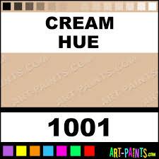 Speedball Underglaze Chart Cream Underglazes Ceramic Paints 1001 Cream Paint Cream