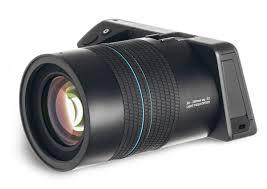 Light Field Photography Lytro Lytro Illum Light Field Digital Cameras Bundle W 64gb Backpack Lytro Battery B2 0022