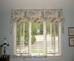 Beach Curtains For Kitchen Kitchen Window Coverings 3 Beach Themed Window Curtains Home