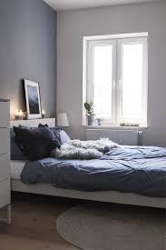 Neue Wohnung Neue Ideen Schlafzimmer Bedroom Schlafzimmer