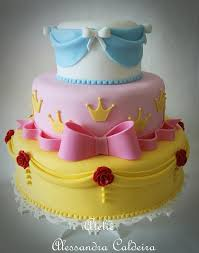 197 best Disney Princess Party Ideas images on Pinterest