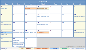 Calendarsthatwork Com Monthly Calendarsthatwork Com Monthly Bilir Opencertificates Co