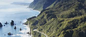 it s still a relatively unknown quany in the fly drive world new zealand has something for everyone and during the summer months