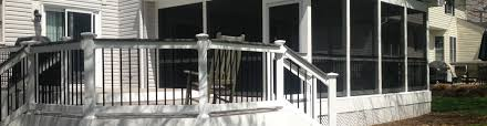 Image result for benefits from porch decks
