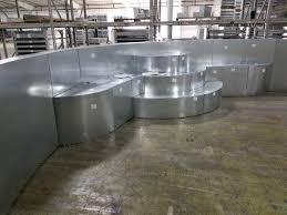 custom steel wall inground pool kits
