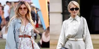 <b>Style</b> 'mistakes' American <b>women</b> make, that French <b>women</b> don't ...
