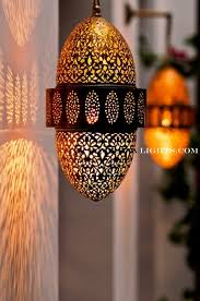 brass applique moroccan lighting moroccan lanterns moroccan lamps moroccan chandeliers